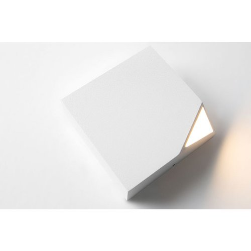 Modular Nukav wandlamp