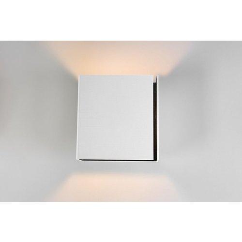 Modular Split small wandlamp