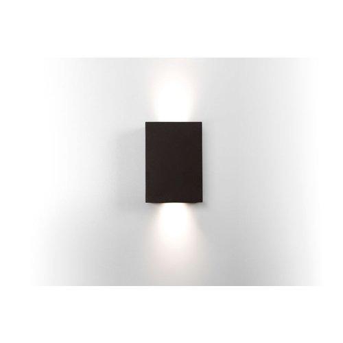 Modular Sulfer wandlamp
