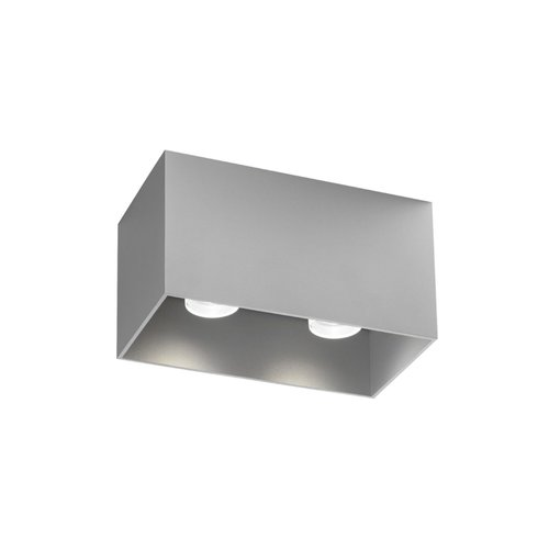Wever & Ducré Box 2.0 opbouwspot
