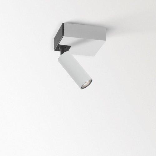 Delta Light Spy 27 On opbouwspot