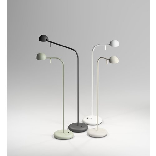 Vibia Pin tafellamp