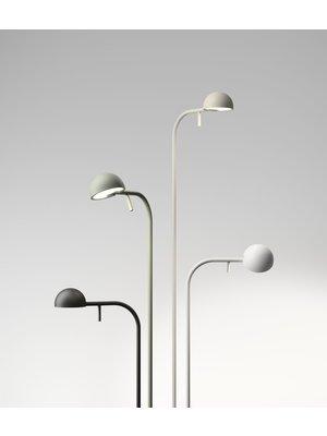 Vibia Pin 1660 vloerlamp