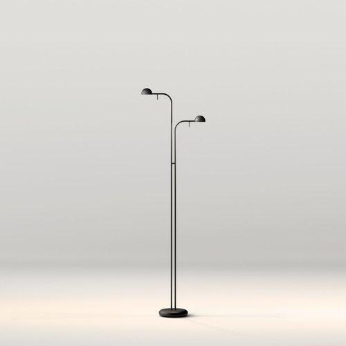 Vibia Pin vloerlamp