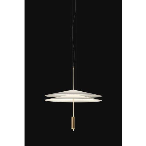 Vibia Flamingo 1510 hanglamp