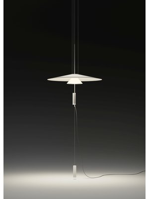 Vibia Flamingo 1527 hanglamp