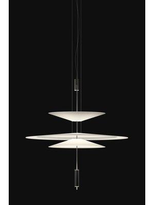 Vibia Flamingo 1530 hanglamp