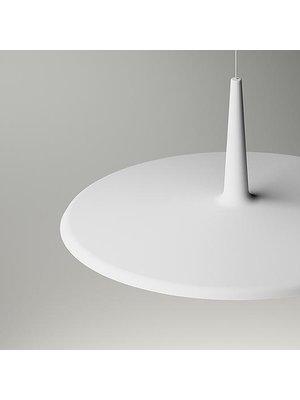 Vibia Skan 0275 hanglamp