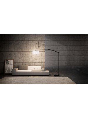 Vibia Balance 5189 vloerlamp