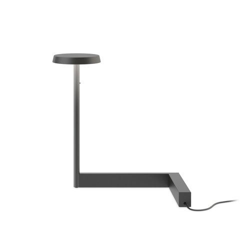 Vibia Flat 5970 tafellamp