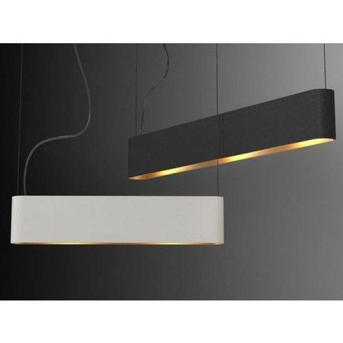 Jacco Maris Solo hanglamp 100 cm