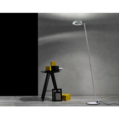Lumina Elle 1 Led vloerlamp
