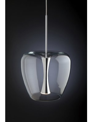 Quasar Apple Mood hanglamp