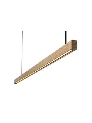 Lighture Massive hanglamp