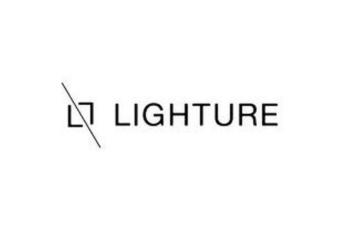 Lighture