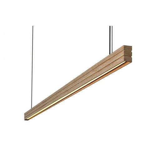 Lighture Stripes hanglamp