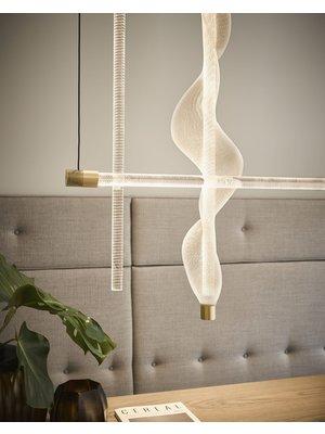 Hollands Licht Vapour hanglamp