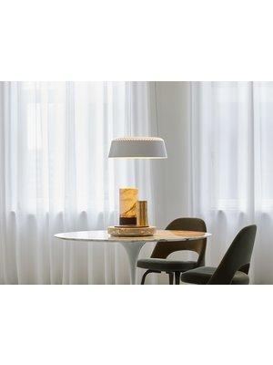 Hollands Licht Ring hanglamp