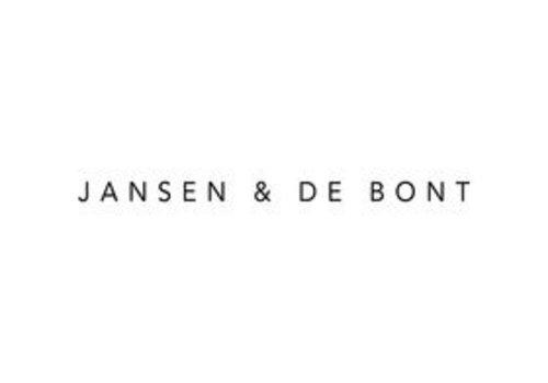 Jansen & De Bont