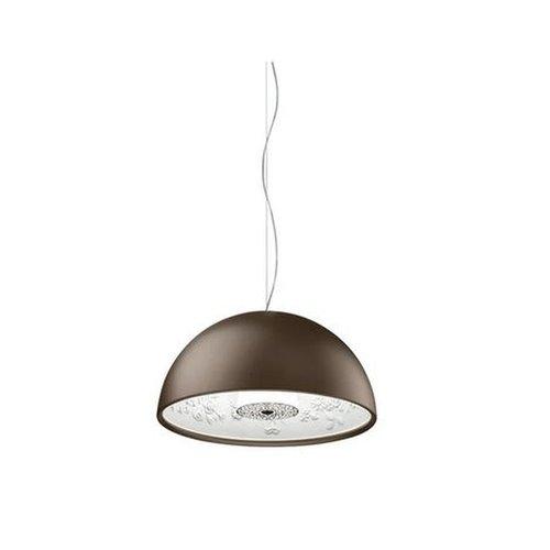 Flos Skygarden Small hanglamp