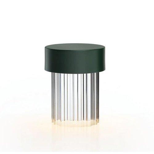 Flos Last Order tafellamp