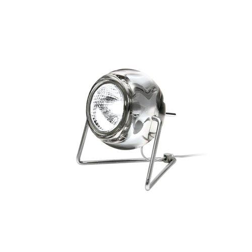 Fabbian Beluga Colour D57 tafellamp