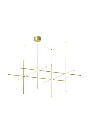 Flos Coordinates S4 hanglamp