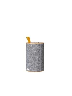 LOOM Design Silo 2 speaker/tafellamp
