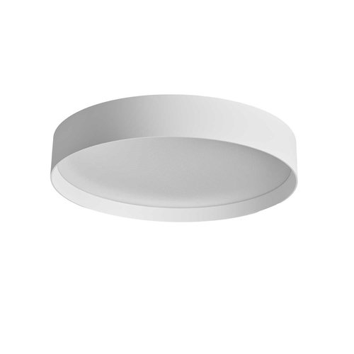 LOOM Design Lucia 45 plafondlamp