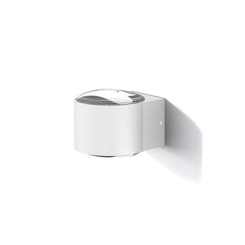 LOOM Design Frey wandlamp