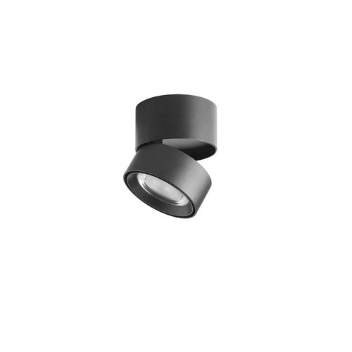 LOOM Design Ray Spot Small opbouwspot