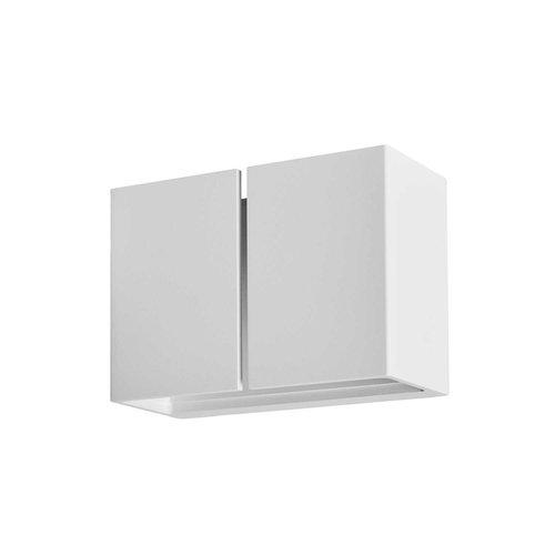 LOOM Design Ask wandlamp