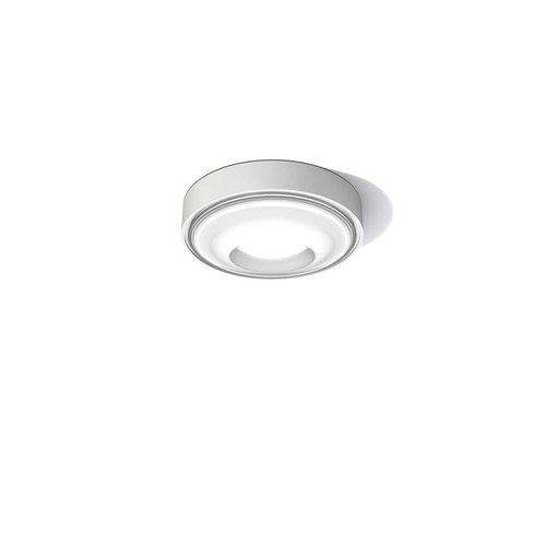 LOOM Design Sif plafondlamp