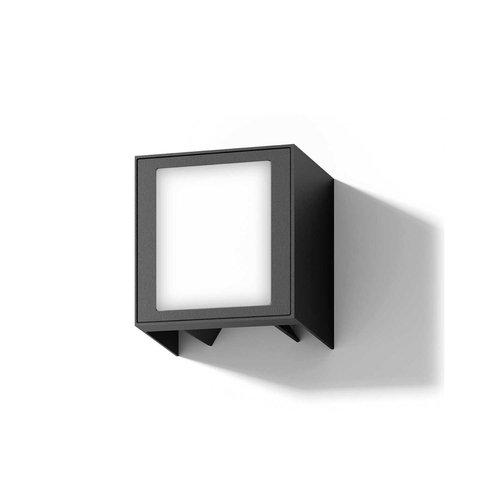 LOOM Design Una wandlamp