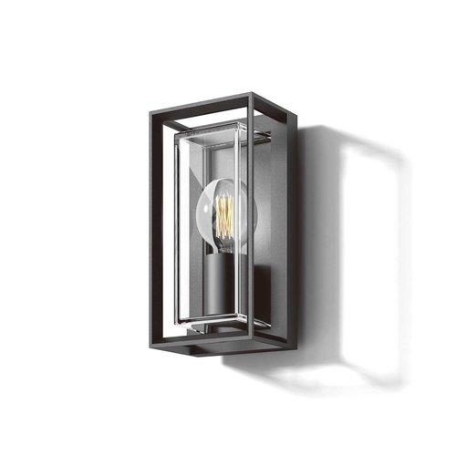LOOM Design Loke wandlamp