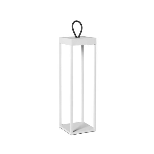 LOOM Design Lucerna 50 tafellamp