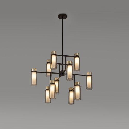 TOOY Osman 560.12 hanglamp