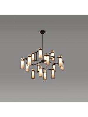TOOY Osman 560.16 hanglamp