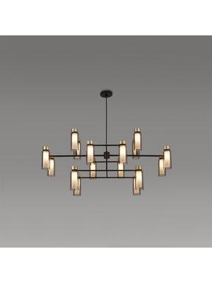 TOOY Osman 560.17 hanglamp
