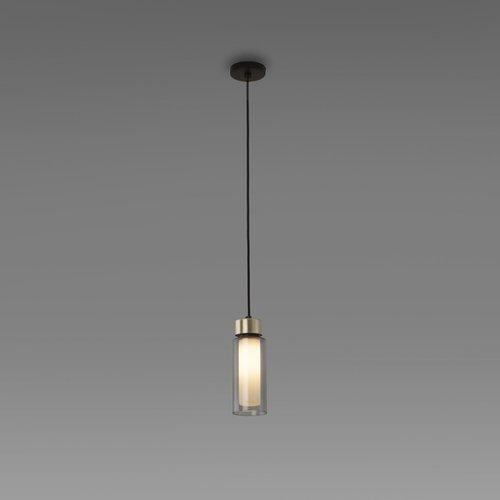 TOOY Osman 560.21 hanglamp