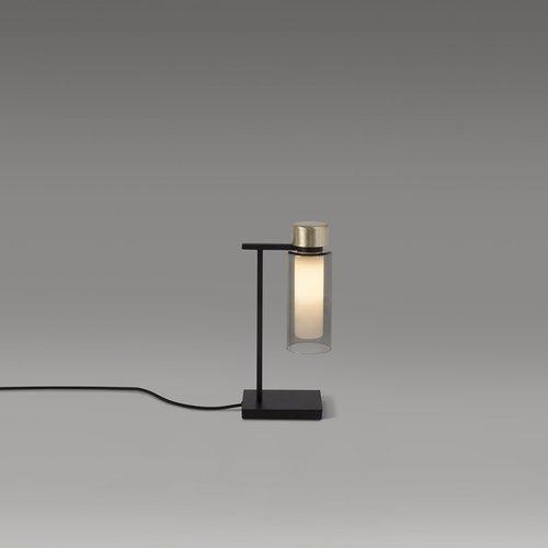 TOOY Osman 560.31 tafellamp