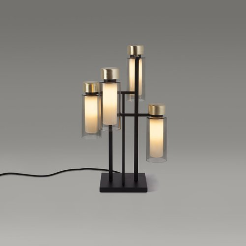 TOOY Osman 560.34 tafellamp