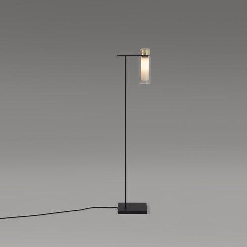 TOOY Osman 560.61 vloerlamp