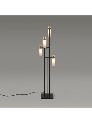 TOOY Osman 560.64 vloerlamp