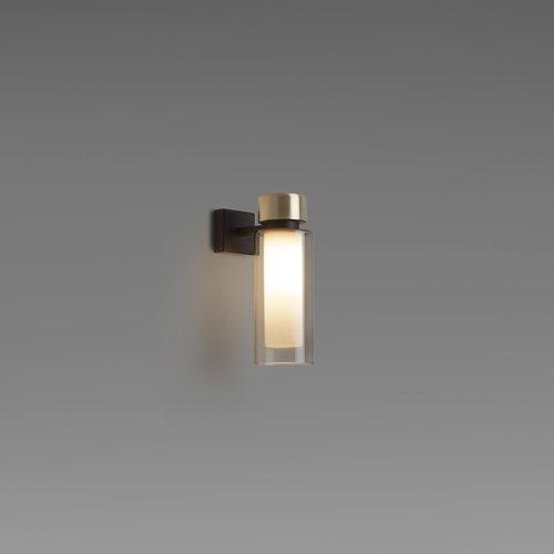 TOOY Osman 560.41 wandlamp