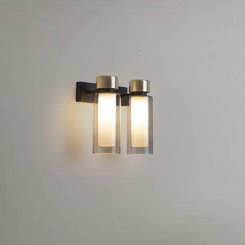 TOOY Osman 560.42 wandlamp