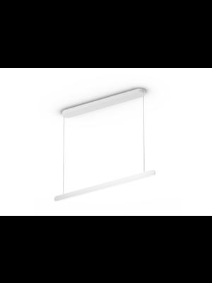 Occhio Mito Linear Volo 100 cm hanglamp