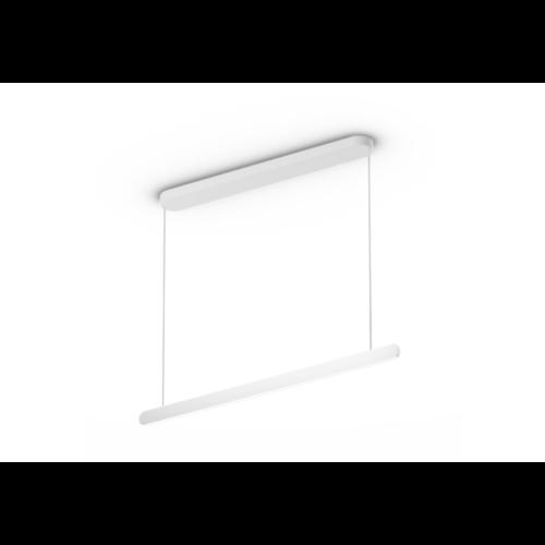 Occhio Mito Linear Volo 140 cm hanglamp