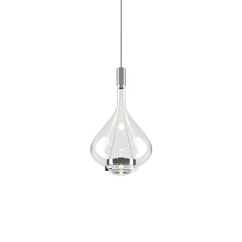Lodes Sky-Fall medium hanglamp