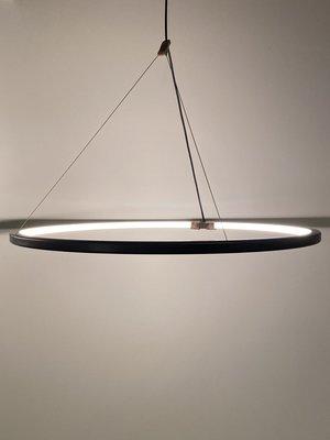 Jacco Maris Ace hanglamp 60 cm
